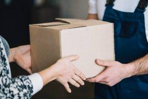 Covid-19: como empresas têm atuado nas reaberturas? - Ideal Padaria