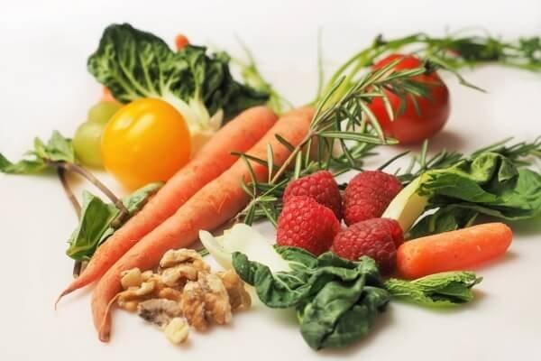 Como garantir a alimentação adequada em tempos de coronavírus? - Ideal Padaria