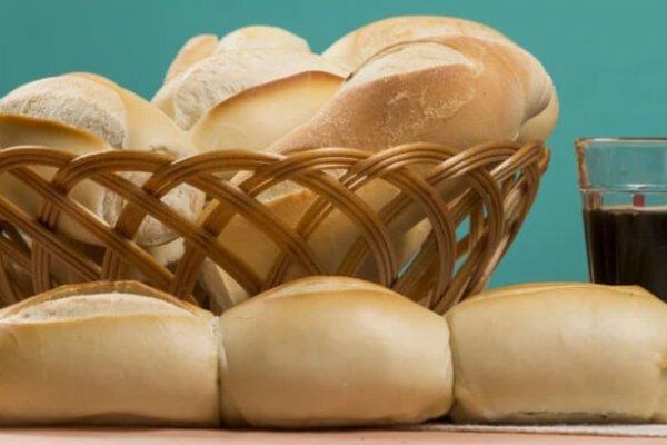 Você sabe de onde surgiu o pão francês? - Ideal Padaria
