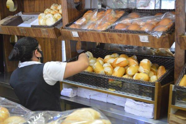 Procurando uma padaria? Conheça a Ideal, a mais tradicional da Vila Formosa! - Ideal Padaria