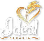 idealpadaria_logo-negativo